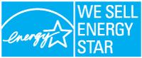 brookswood-appliance-energy-star