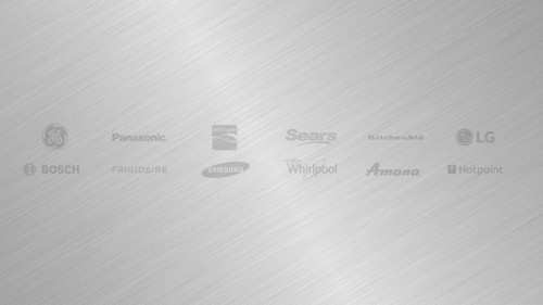 KMR Brookswood Appliance Brands